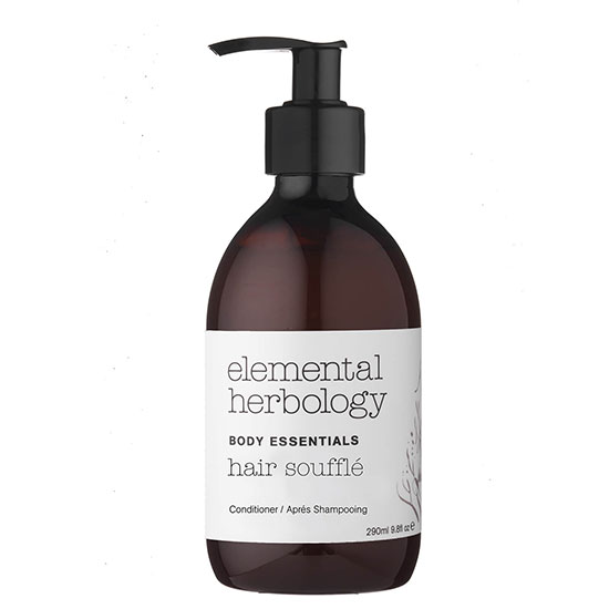 Elemental Herbology Hair Souffle Conditioner