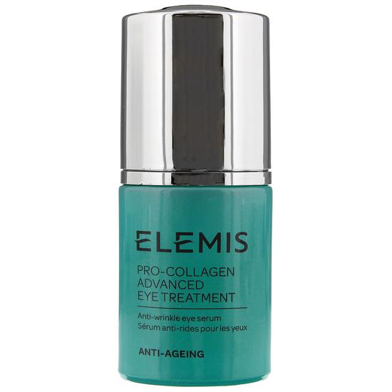 ELEMIS Pro Collagen Advanced Eye Treatment 15ml