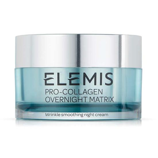 ELEMIS Pro Collagen Overnight Matrix 30ml