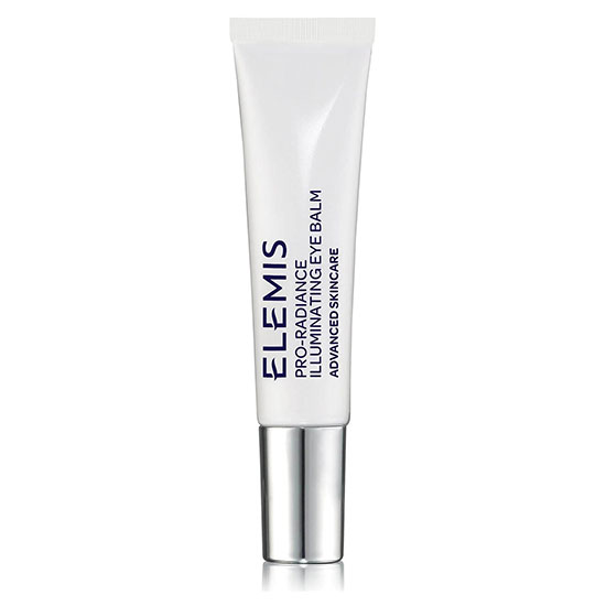 ELEMIS Pro Radiance Illuminating Eye Balm