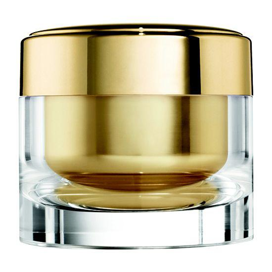 Elizabeth Arden Ceramide Lift & Firm Night Cream