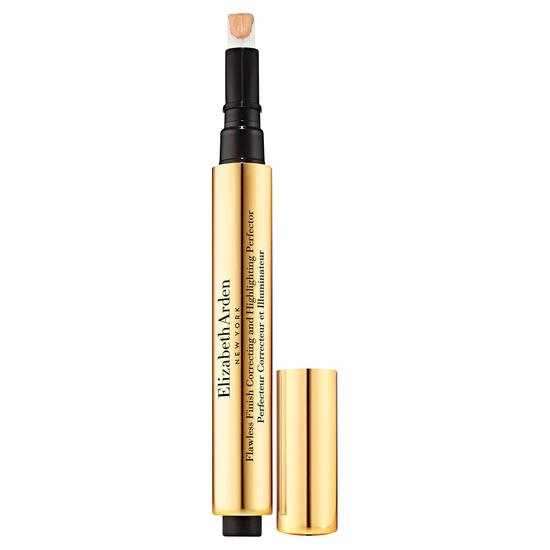 Elizabeth Arden Flawless Finish Correcting & Highlighting Perfector Pen Shade 3