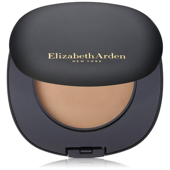 Elizabeth Arden Flawless Finish Everyday Perfection Bouncy Makeup 07-Beige