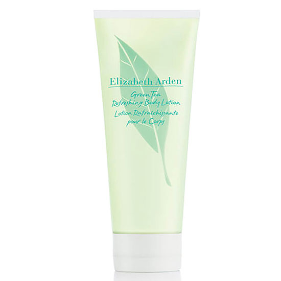 Elizabeth Arden Green Tea Bath & Shower Gel