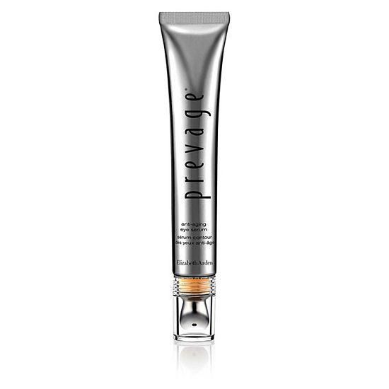 Elizabeth Arden Prevage Anti Ageing & Intensive Repair Eye Serum