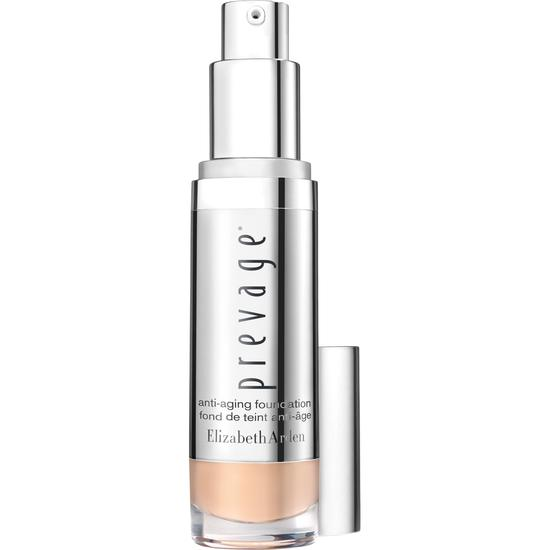 Elizabeth Arden Prevage Foundation 1