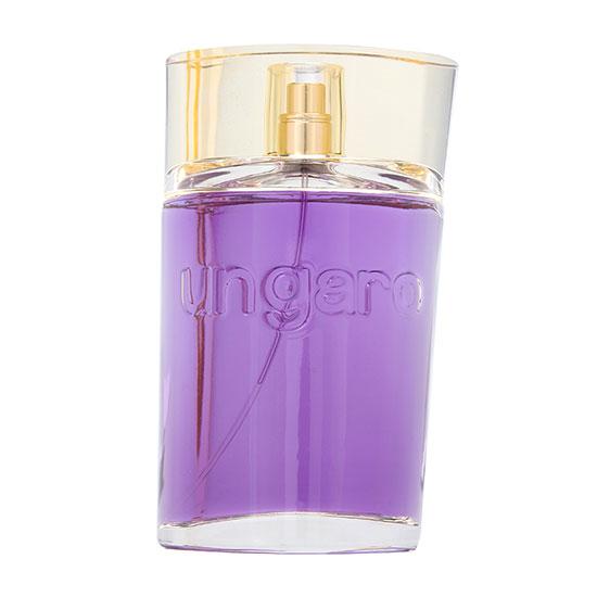 Emanuel Ungaro Ungaro Eau de Parfum for