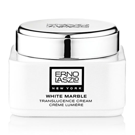 Erno Laszlo Phormula 3 9 Repair Cream 1 7oz 50ml Cosmetify