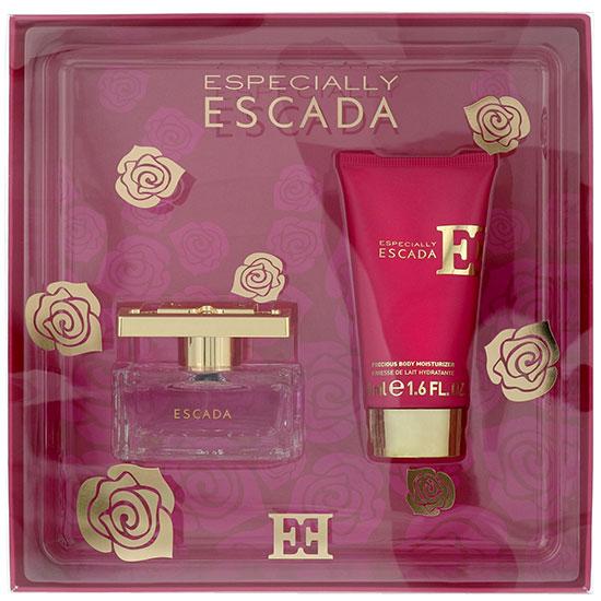 Elixir Gift Set with 30ml EDP Spray