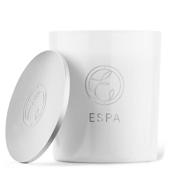 ESPA Energising Candle 200g