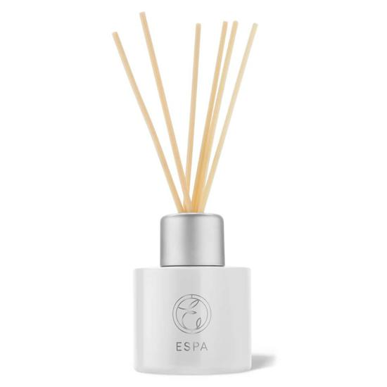 ESPA Restorative Reed Diffuser 200ml