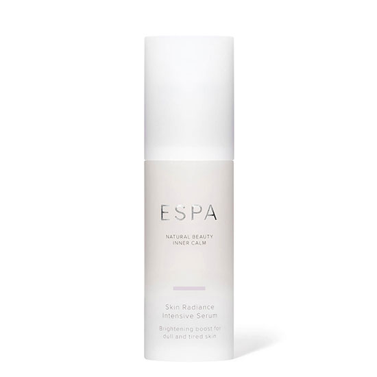 ESPA Skin Radiance Intensive Serum