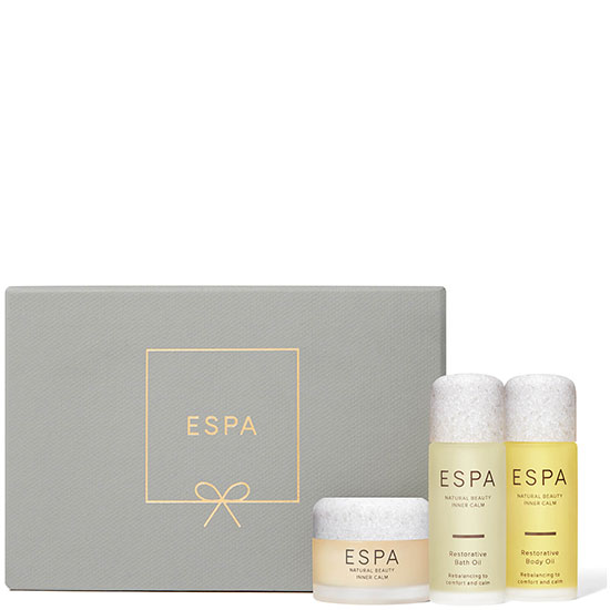 ESPA Time For Calm