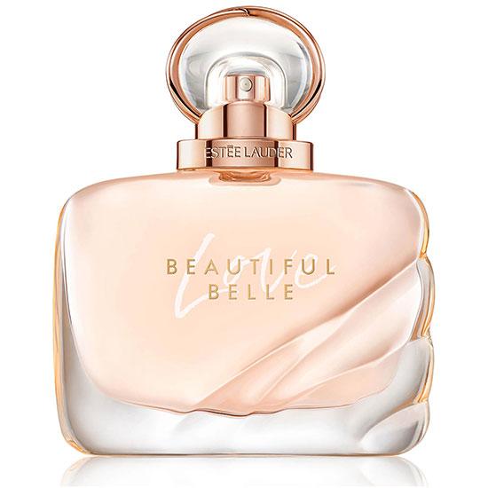 Estée Lauder Beautiful Belle EDP 30ml