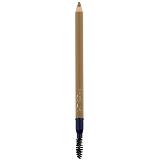 Estée Lauder Brow Now Brow Defining Pencil Blonde