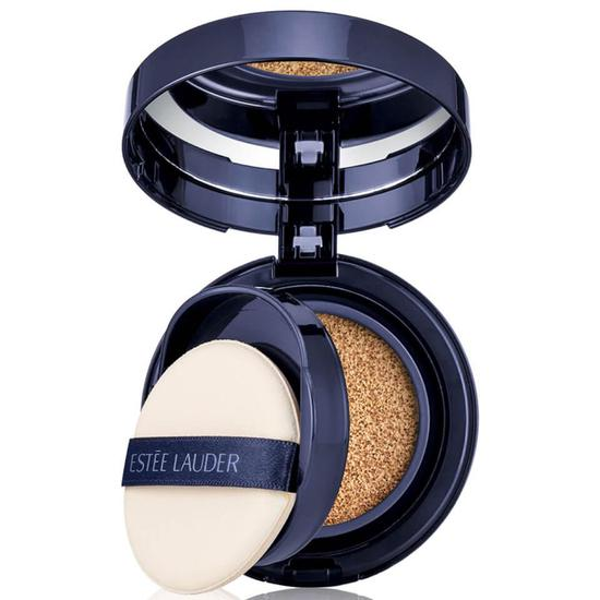 Estée Lauder Double Wear Cushion BB All Day Wear Liquid Compact SPF50 1W1-Bone
