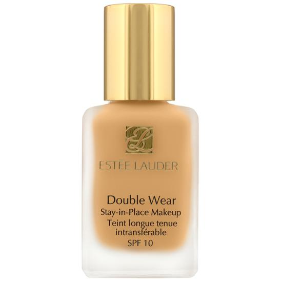 Estee Lauder Double Wear Stay In Place Foundation Makeup SPF10