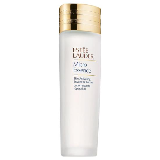 Estée Lauder Micro Essence Treatment Lotion