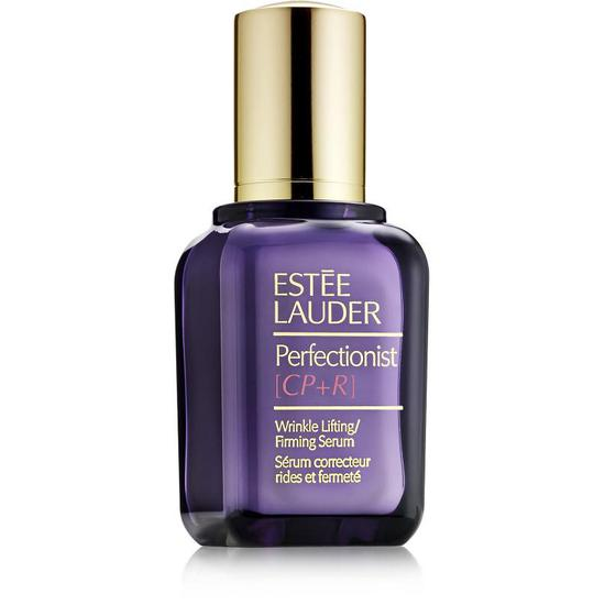 Estée Lauder Perfectionist [CP+R] Wrinkle Lifting/Firming Serum 30ml