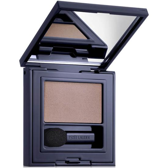Estée Lauder Pure Colour Envy Defining Eyeshadow Matte Amber Intrigue
