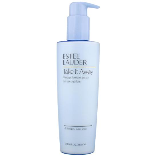 Estée Lauder Take It Away Makeup Remover Lotion 200ml