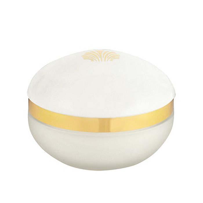 Est 233 E Lauder Luxe Body Creme Cosmetify