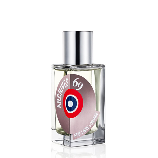 Etat Libre d'Orange Archives 69 Eau de Parfum
