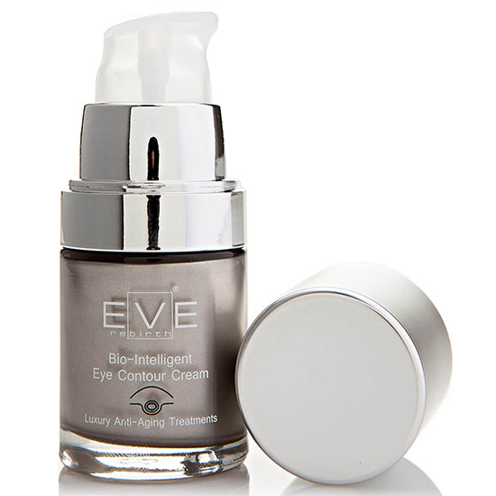 Eve Rebirth Bio Intelligent Eye Contour Cream