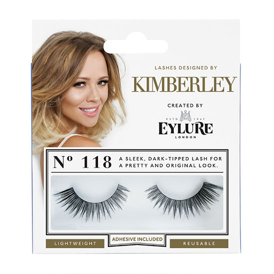 Eylure Girls Aloud Lashes
