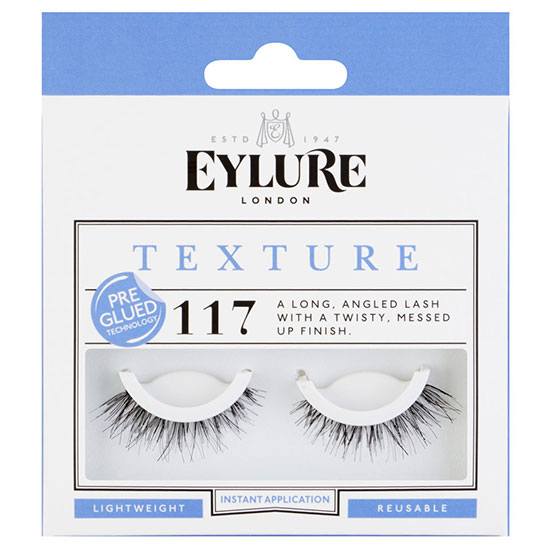 Eylure READY TO WEAR LASH 117