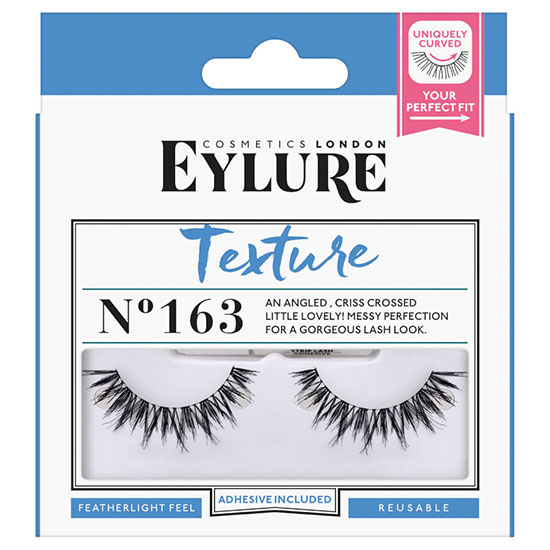 cf18193e2b8 Eylure   Compare Prices & Save   Cosmetify