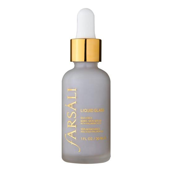 Farsali Liquid Glass 10ml