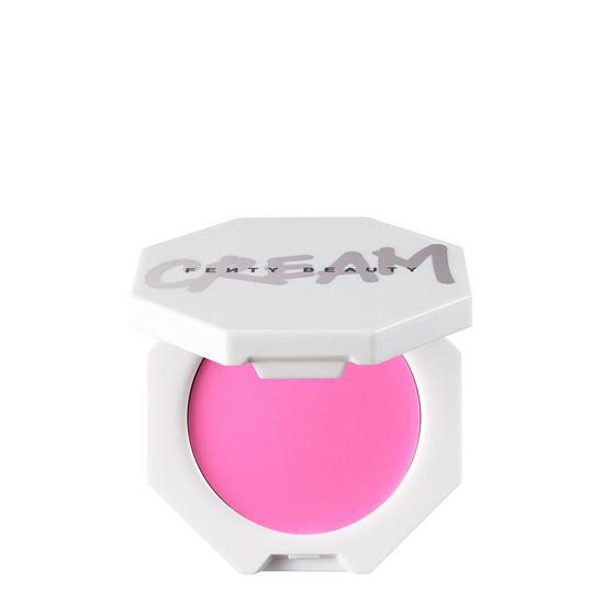 Fenty Beauty Cheeks Out Freestyle Cream Blush