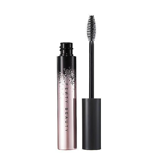 Fenty Beauty Full Frontal Volume Lift & Curl Mascara Mini Size