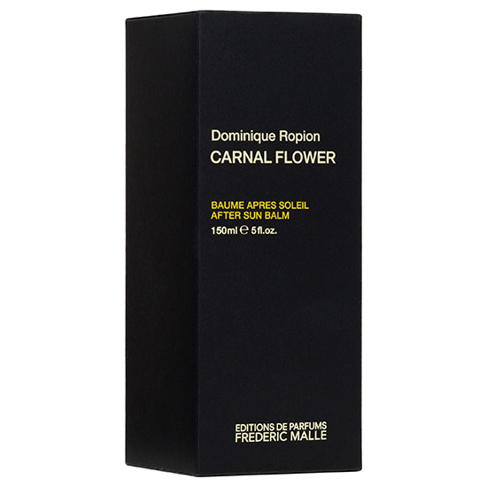 Frederic Malle Carnal Flower Aftersun Balm 150ml