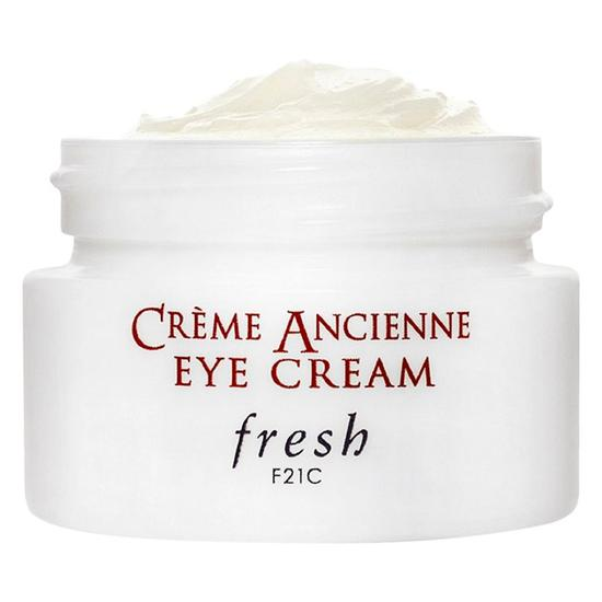 Fresh Creme Ancienne Eye Cream 15ml