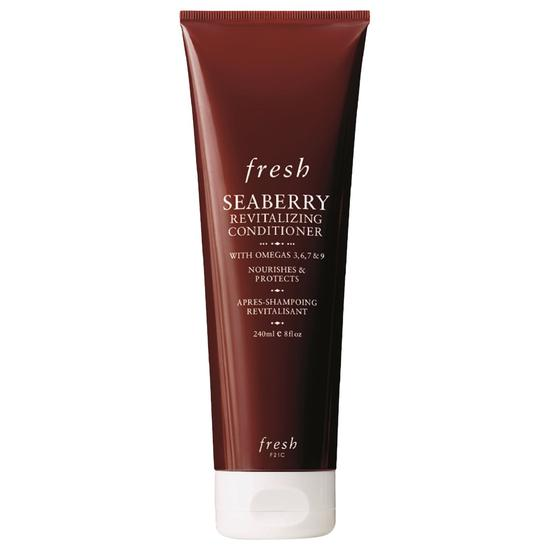 Fresh Seaberry Revitalising Conditioner 240ml