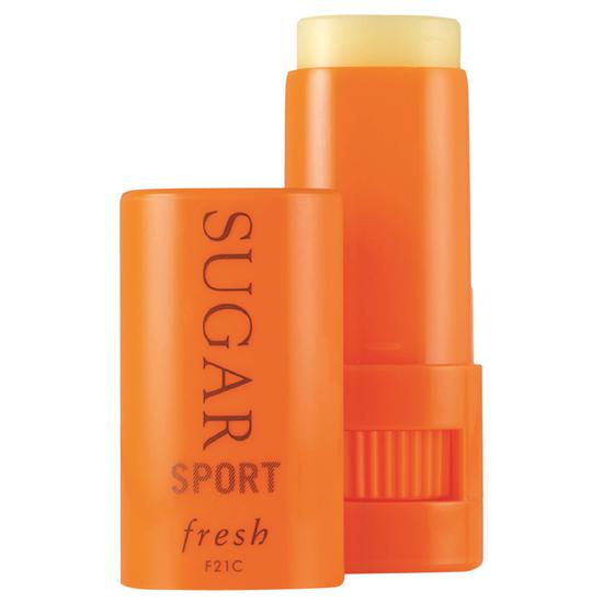 Fresh Sugar Sport Treatment SPF30 6g