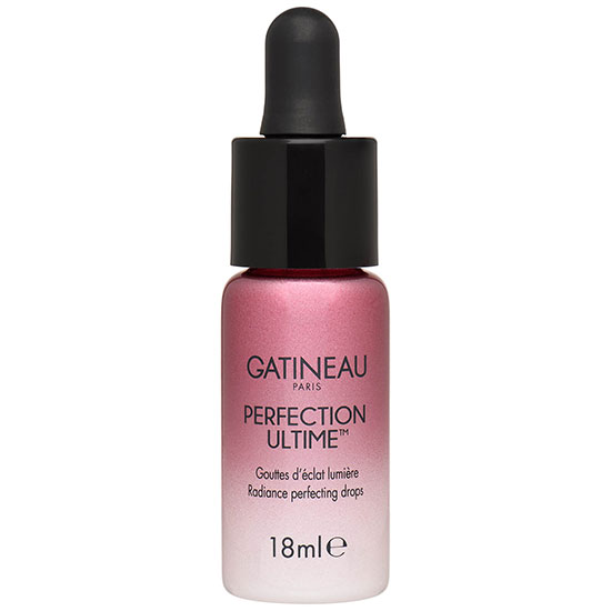 Gatineau Perfection Ultime Radiance Perfecting Drops