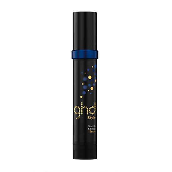 ghd smooth and finish serum 30ml - NEW
