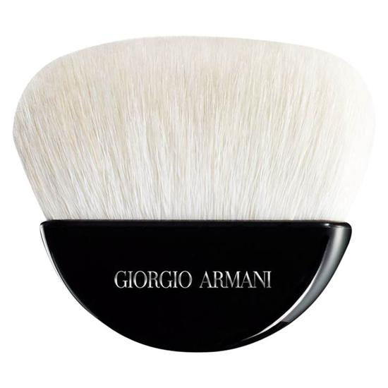 Armani Sculpting Powder Brush