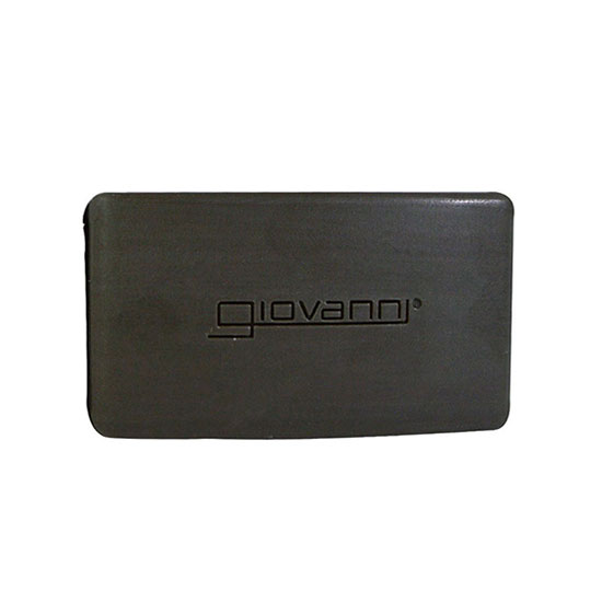 Giovanni D:tox Purifying Body Bar 150g