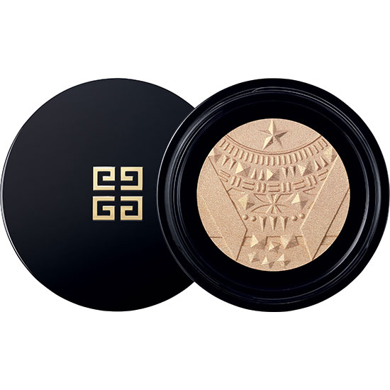 GIVENCHY Bouncy Highlighter 01 African Light Gold 9.5g
