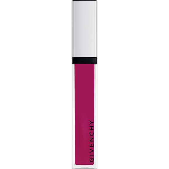 GIVENCHY Gelee D'Interdit Smoothing Gloss Balm Crystal Shine 26 Forbidden Berry 6ml