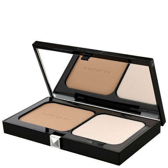GIVENCHY Matissime Velvet Compact SPF20 No Mat 04-Beige