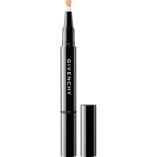 GIVENCHY Mister Instant Corrective Pen 130