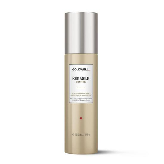 Goldwell Control Humidity Barrier Spray 150ml