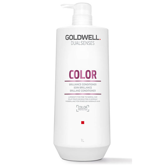 Goldwell Dualsenses Colour Brilliance Conditioner