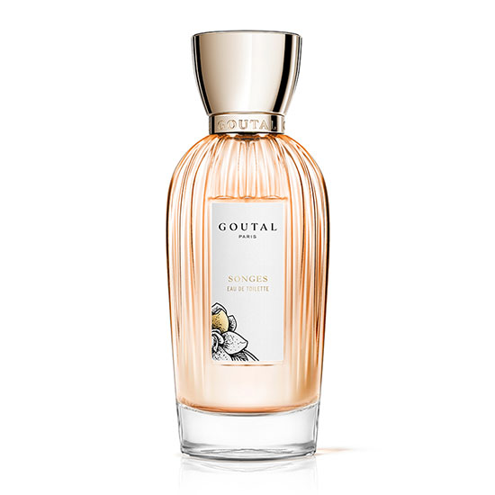 Goutal Songes Eau de Toilette