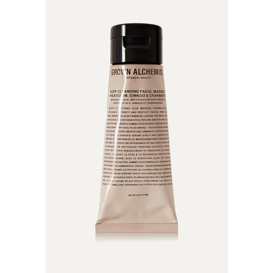 Grown Alchemist Intensive Hand Cream + Reviews | CB2
